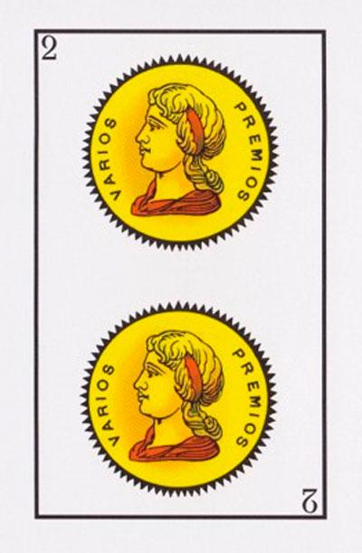 Photo of Lecturas de Tarot Amor y El Dos de Oros