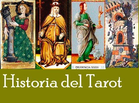Photo of Todo sobre el Tarot