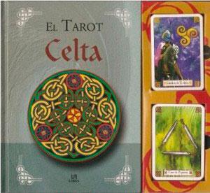 Photo of Tarot celta
