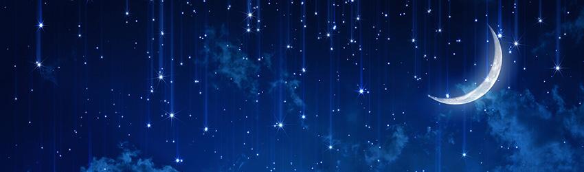 Photo of Horóscopos de Signos Lunares: Cómo aliviar el estrés conociendo su signo lunar