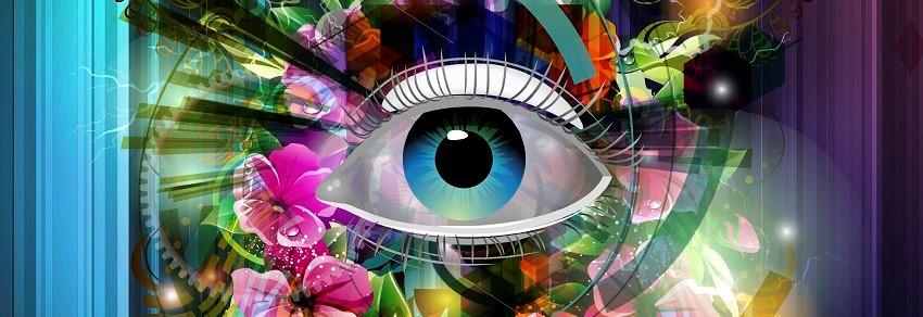 />Aquí hablamos mucho sobre el trabajo con los chakras, y esperamos que lo hayan aprovechado. El trabajo con los chakras es, por supuesto, un trabajo que se centra en uno o todos los 7 chakras del cuerpo humano. Un chakra es un centro de energía, o una rueda giratoria de energía que no es visible a simple vista. Y el cuerpo humano tiene 7 de estos centros de chakras. Estos centros de chakras son de naturaleza más espiritual que física. Nuestros órganos físicos son las ruedas giratorias de energía que mantienen nuestro cuerpo humano en buena forma. Y nuestros 7 chakras son los centros de energía giratoria que mantienen nuestra alma en buena forma. Cuando usted va en un viaje por carretera, sabe que va a tener una mejor experiencia si todos sus órganos están girando a la perfección. Lo mismo ocurre con cualquier otro viaje que quieras hacer en la vida, emocional, espiritual o motivacional. Para que esos viajes sean exitosos, sepan que tendrán una mejor experiencia en ese viaje si todos sus centros de chakras están en buena forma. <img src=