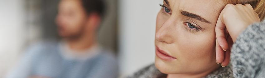 Photo of ¿Necesita sanar una relación en su vida? Use el Cuarzo Rosa