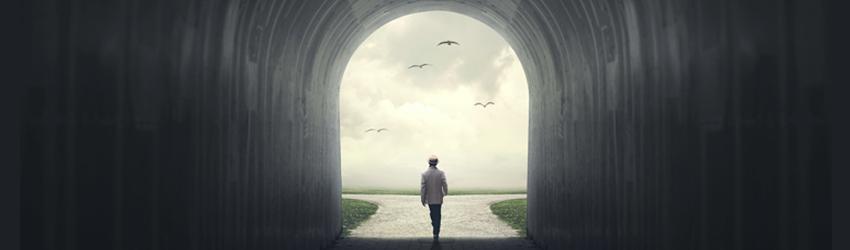Photo of ¿Estás siguiendo el camino de tu vida? Deja que Urano te muestre el camino