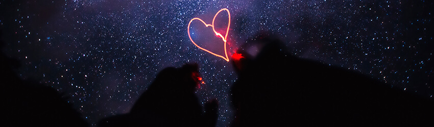 Photo of El mejor momento para conocer a tu alma gemela: Caminos cargados de amor este 2019