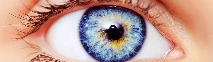 Photo of 7 Datos sobre el chakra de la ceja / Chakra del tercer ojo que usted debe saber