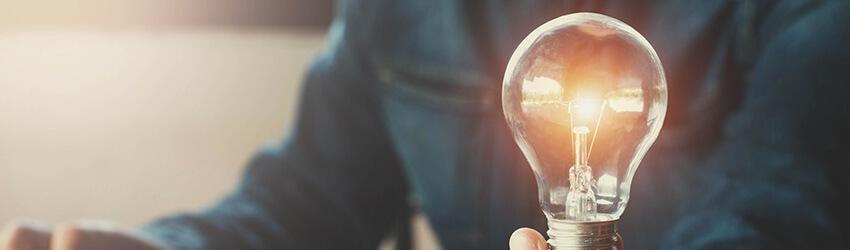Photo of Cómo utilizar la energía retrógrada para aumentar la riqueza o mejorar los asuntos financieros