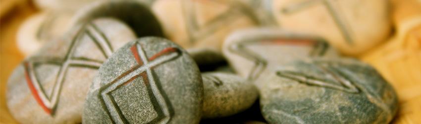Photo of Una introducción a las piedras rúnicas