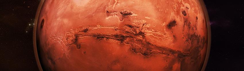 Photo of Siente pasión y energía cuando Marte entra en Géminis