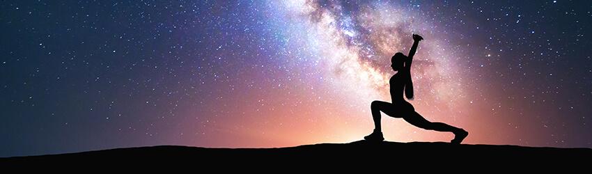 Photo of Astrología Médica: ¿Qué partes del cuerpo rigen cada planeta y signo del zodíaco?