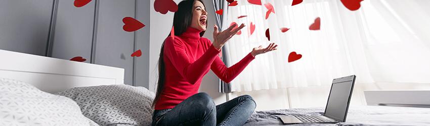 Photo of Solo Día de San Valentín Ideas para cada signo del zodiaco