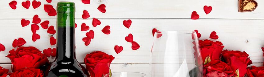 Photo of Guía de Regalos de San Valentín por los Signos del Zodíaco