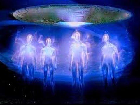 Resultado de imagen de Existen seres de luz